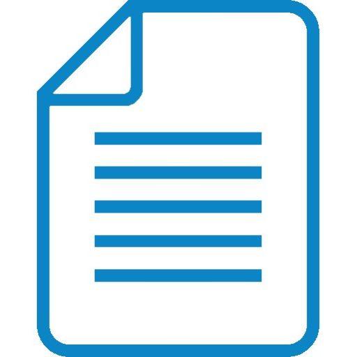 Umowa pożyczki RRSO.